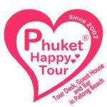 phukethappytourstaff